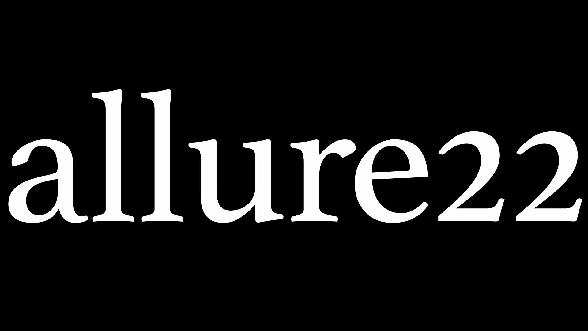 Allure22